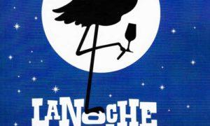 Notte Bianca del Flamenco a Cordoba