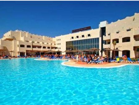 Hotel a Siviglia
