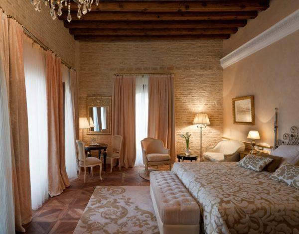 Offerte hotel Andalusia: sconti fino al 50%