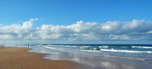 Spiaggia Cadiz